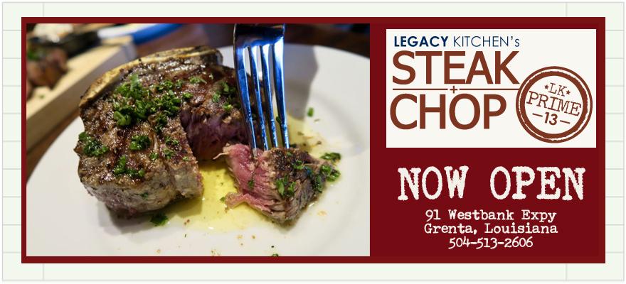 Steak&Chop3